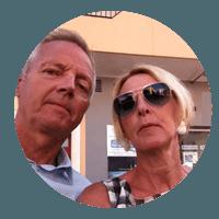 testimonios clientes geckovillas.com
